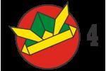 Curso de Origami - Aula 4
