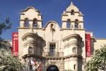 Mingei International Museumm