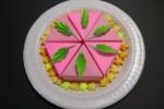 origami_cake