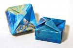 origami_square_box