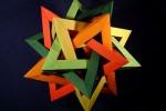 cinco_tetraedros