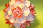 Kusudama_Spring_pequeno