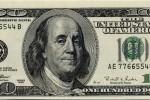 100_dollar_bill1