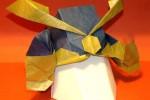 kabuto_origamisecreto