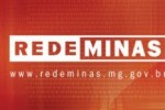 thumbs_popcard-rede-minas