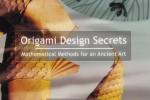 origami_design_secrets_1