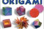 amazing_origami