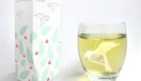 nath_origami