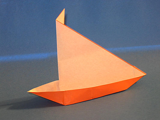 Como Encontrar Diagramas de Origami