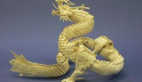eastern_dragon