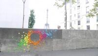origami_street_art