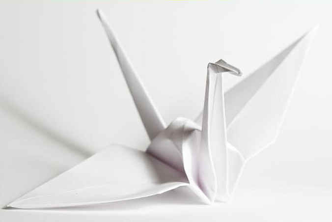 Sorteio Desafio Origami 2012