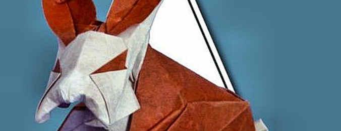 Livro Convenção Origami AEP 2013