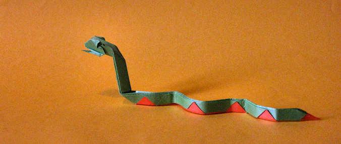 origami_snake_montroll_s