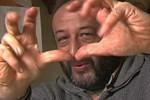 Origamista Francês