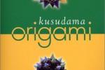 Kusudama Origami Book de Tomoko Fuse