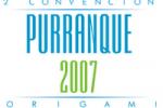 Origami Purranque 2007